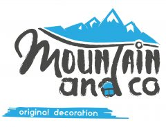 Bienvenue chez mounTain and co !